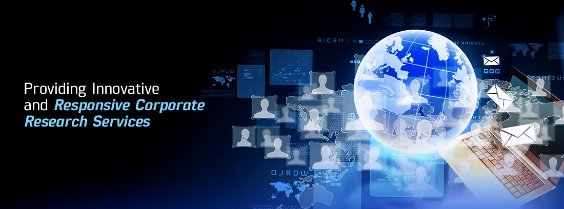 an analysis of the use of databases in business and government systems Understanding the importance of data management  about managing their overall processes through the use of  clients in business systems analysis,.