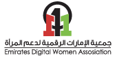 Emirates Digital Women Association