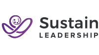 Sustain Leadership