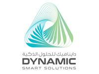 Dynamic Smart Solutions