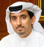 Dr. Ahmed Saeed Salem Bin Hezeem