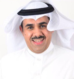 Mr. Abdulmajeed  Alsolim