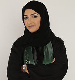 Mrs. Hala A. Latif